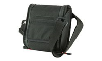 Honeywell - Printer carrying case