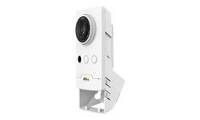 AXIS M1045-LW - Network surveillance camera
