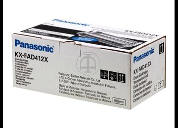 Panasonic KX-MB2010HX Multi-Function Station Driver Windows 7