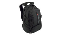 Wenger TRANSIT - Notebook carrying backpack