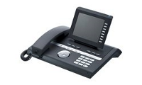 Unify OpenStage 60 G HFA V3 - VoIP phone