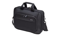 "DICOTA Top Traveller ECO Laptop Bag 14.1"" - Notebook carrying case"