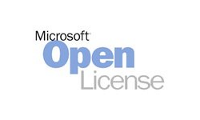Microsoft Project Standard 2016 - Licence