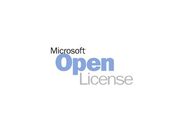 Microsoft Visual Studio Enterprise with MSDN - Licence & software assurance
