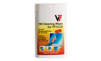 V7 - Cleaning wipes