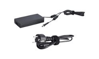 Dell - Power adapter