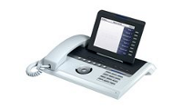 Unify OpenStage 60 HFA V3 - VoIP phone