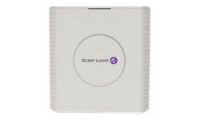 Alcatel-Lucent 8378 DECT IP-xBS Integrated antennas - Wireless VoIP phone base station