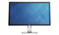 Dell P2715Q - LED monitor