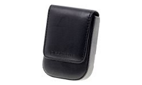 Plantronics - Case for Bluetooth headset