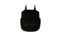Alcatel-Lucent - Power adapter