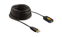 DeLOCK - USB extension cable
