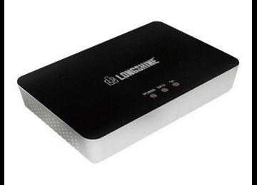 LONGSHINE LCS-SMARD-56-USB DRIVER