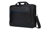 Dell Professional Briefcase 14 - Notebook carrying case