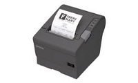 Epson TM T88V - Receipt printer