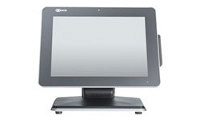 NCR RealPOS XR5 - All-in-one