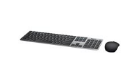 Dell KM717 Premier - Keyboard and mouse set