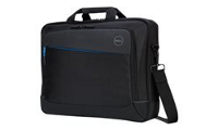 Dell Professional Briefcase 15 - Notebook carrying case