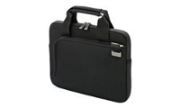 "Dicota SmartSkin Laptop Sleeve 14.1"" - Notebook carrying case"
