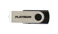 BestMedia Platinum HighSpeed USB Drive TWS - USB flash drive