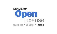 Microsoft Windows Server Standard Edition - Licence & software assurance