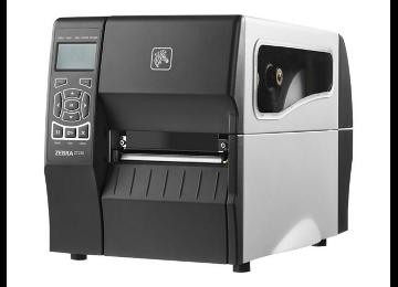 Zebra ZT230 - Label printer