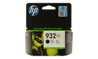 HP 932XL - High Yield