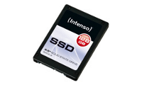 Intenso - Solid state drive