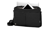 Wenger Format 14 - Notebook carrying case