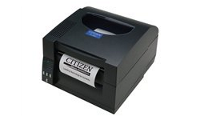 Citizen CL-S521 - Label printer