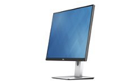 Dell UltraSharp U2415 - LED monitor