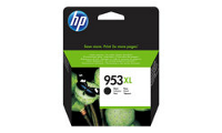 HP 953XL - 42.5 ml
