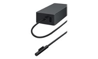 Microsoft Surface Book Power Supply Unit - Power adapter