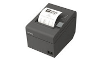 Epson TM T20II - Receipt printer