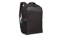 Dell Professional Backpack 17 - Notebook carrying backpack