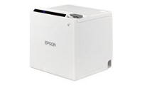 Epson TM m30 - Receipt printer