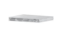 Cisco VG320 Modular Voice over IP Gateway - VoIP-Telefonadapter