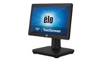 EloPOS System i3 - All-in-One (Komplettlösung)