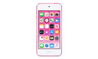 Apple iPod touch - 7. Generation