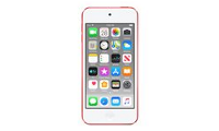 Apple iPod touch (PRODUCT) RED - 7. Generation