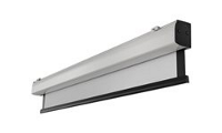 Celexon Expert XL electric screen - Leinwand
