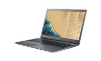 Acer Chromebook 715 CB715-1WT-5368 - Intel® Core™ i5-8250U Prozessor / 1.6 GHz