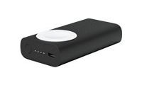 Belkin BOOST CHARGE - Powerbank