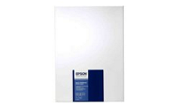Epson Traditional Photo Paper - A4 (210 x 297 mm)