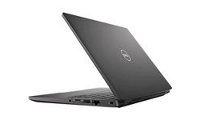 Dell Latitude 5300 - Intel® Core™ i5-8265U Prozessor / 1.6 GHz