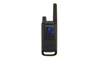 Motorola Talkabout T82 Extreme - Twin Pack