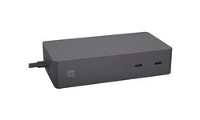 Microsoft Surface Dock 2 - Docking Station