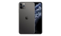Apple iPhone 11 Pro Max - Smartphone