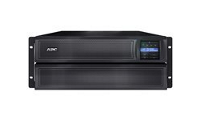 APC Smart-UPS X 3000 Rack/Tower LCD - USV (in Rack montierbar/extern)