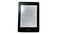 Amazon Kindle Paperwhite - eBook-Reader